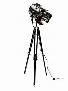 Film Light Stands Large Uk Tripod Studio Theater Spotlight Searchlight Floor