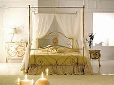baldacchino per letto matrimoniale letto matrimoniale lory baldacchino arredamenti di