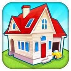 Www Home Design Story Home Design Story Hack Premium Cheats Tutorials