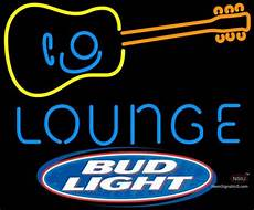 Bud Light Dog Guitar Bar Amp Neon Signs Tagged Quot Guitar Neon Signs Quot Page 2