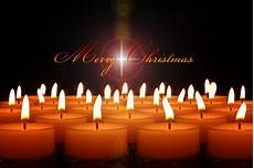 Free Christmas 19 Great Candle Themed Free Christmas Wallpaper Or
