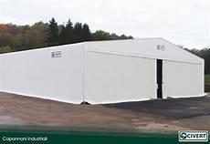 capannoni varese capannoni industriali a varese con le coperture mobili civert