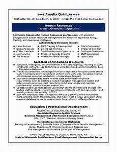 Human Resource Templates 8 Resource Planning Template In Excel Excel Templates