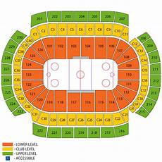 Mn Wild Xcel Seating Chart Xcel Energy Center Seating Chart Views And Reviews