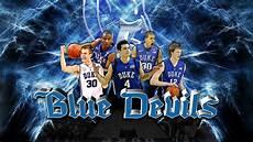 duke basketball court iphone wallpaper 50 duke basketball wallpapers for desktop on