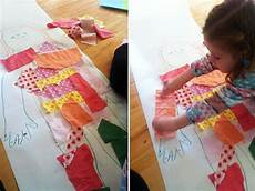 1000 images about clothes unit creative curriculum on