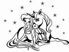Malvorlage Pferd Und Prinzessin Sch 246 Ne Malvorlagen F 252 R Kinder Beliebte Bilder Zum Ausmalen