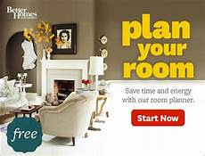Living Room Arrangement Tool Use Our Free Furniture Arranging Tool To Find The
