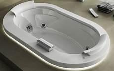 vasca in corian vasca da bagno idromassaggio da incasso con top in corian