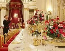 banchetto di nozze cortigianerie il banchetto di nozze di william e kate