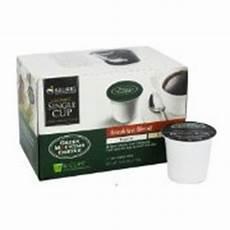 Green Mountain Breakfast Blend Light Roast Caffeine Green Mountain Coffee K Cups Coffee Breakfast Blend