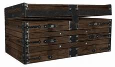 treasure chest png images transparent free