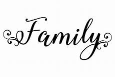 familie familie citater family svg