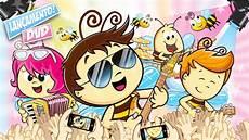 abelhinha listradinha desenhos animados musicais dvd