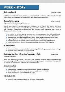 Mining Resume Sample Customized Essay Help For College Students Writing Essays