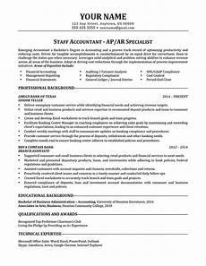 Uk Resume Example 11 Sample Resumes For It Professional Radaircars Com