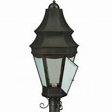 Tiffany Street Lighting 135978 Meyda Tiffany Lighting 135978 14 Quot W Statesboro