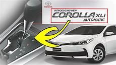 Toyota Xli 2019 Price In Pakistan by Toyota Corolla Xli New Model 2019 Price In Pakistan