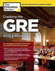 Gre A Strategic Approach With Online Diagnostic Test Gre