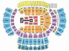 Wwe Dallas Seating Chart Wwe Raw Tickets Atlanta Philips Arena 8 1 2016