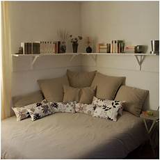 Ideas For A Small Bedroom 15 Clever Storage Ideas For A Small Bedroom
