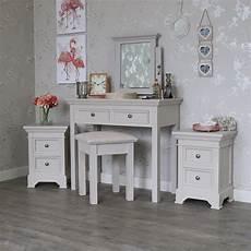 grey bedroom furniture set melody maison 174