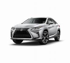 2019 Lexus Availability by New 2019 Lexus Rx 350 Silver Lining Metallic For Sale In