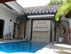 5br luxury house colombia bachelor party cartagena