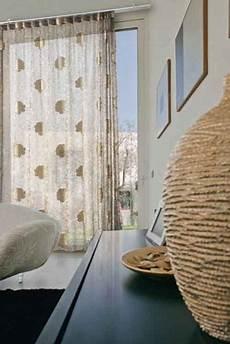 le tende per la casa tendaggi casa tende per interni
