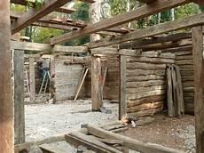 tavolato legno legno antico tavole originali in rovere