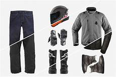 motorcycle clothes for the best motorcycle gear for every rider hiconsumption