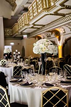 17 best images about black white wedding ideas on