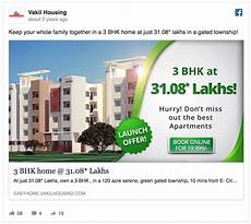 Real Estate Advertising Words Real Estate Advertising 43 Great Examples Of Real Estate