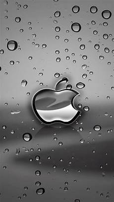 apple iphone 7 wallpaper hd free iphone 5 and ipod touch 5 wallpapers free apple