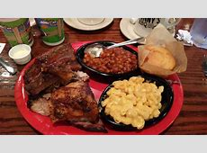 Sonny?s BBQ   32 Photos & 34 Reviews   Barbeque   9213 N.W