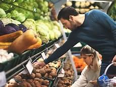 Hiatal Hernia Diet Chart Hiatal Hernia Diet Foods To Eat And Avoid