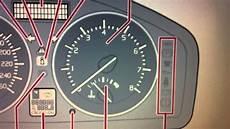 Volvo Position Light Warning Volvo C70 Dashboard Warning Lights Amp Symbols What They