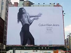 Ck Lighting Calvin Klein The Shophound