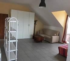 affitto appartamento expo 2015 in affitto da privati certosa casadaprivato it