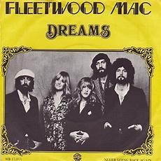 Fleetwood Mac Uk Charts Fleetwood Mac News Fleetwood Mac Albums Chart Updates
