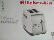 tostapane kitchenaid prezzo kitchenaid offertes gennaio clasf