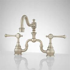 Antique Kitchen Faucets Reproduction Antique Kitchen Faucets