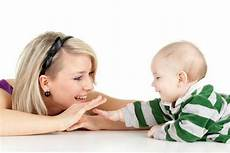 Physical Development In Early Childhood What Is Physical Development In Early Childhood Bebezclub