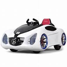 12v Rc Led Lights Battery Powered Kids Riding Car Costway 12v Kids Ride On Car Battery Powered Rc Remote