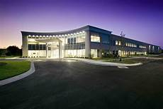 Premier Design Build Group Premier Design Build Group Llc Completes World Class