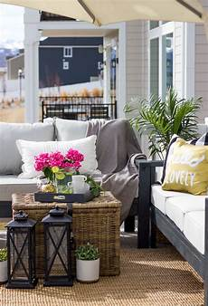 diy outdoor furniture honeybear