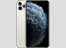 Iphone 11 Pro Max Unveiled: Price In Nigeria   Phones