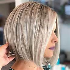 kurzhaarfrisuren bob 2019 55 new bob haircut images in 2020 haircut