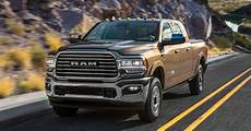 2019 dodge 3 4 ton diesel the 2019 ram heavy duty is the with 1 000 lb