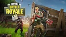Malvorlagen Fortnite Battle Royale Fortnite Battle Royale Wallpapers Wallpaper Cave